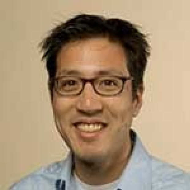 Alan Pao, MD