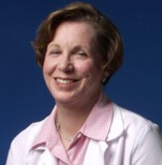 Lucy Tompkins, MD, PhD