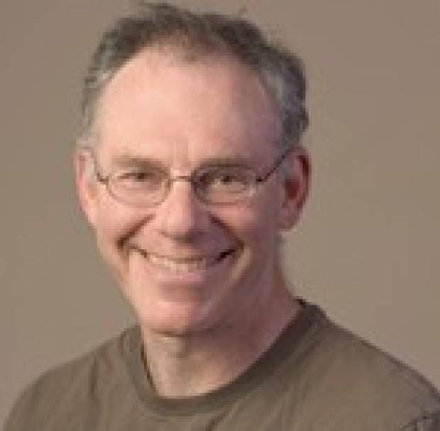 Daniel Herschlag, PhD
