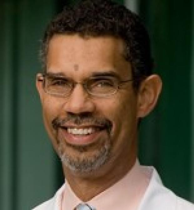 Clarence Braddock, MD, MPH