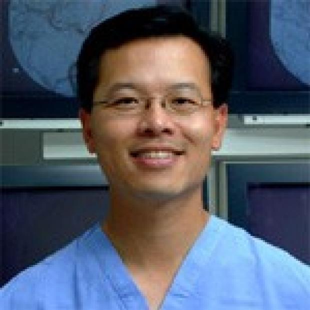 Huy Do, MD