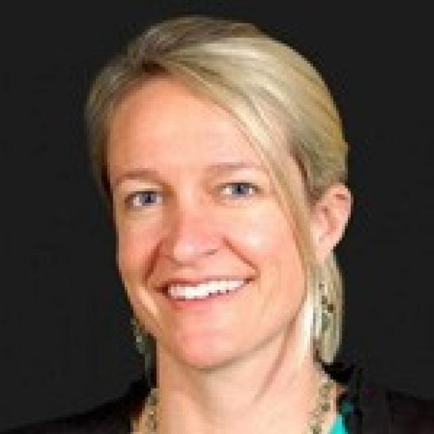 Kimberly Allison, MD
