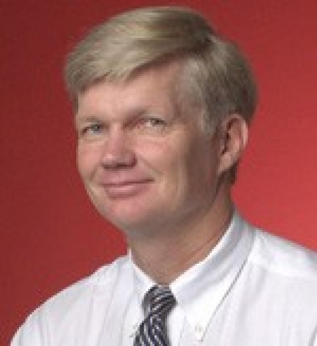 George Fisher, MD, PhD