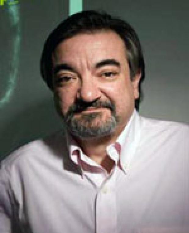 Amato Giaccia, PhD