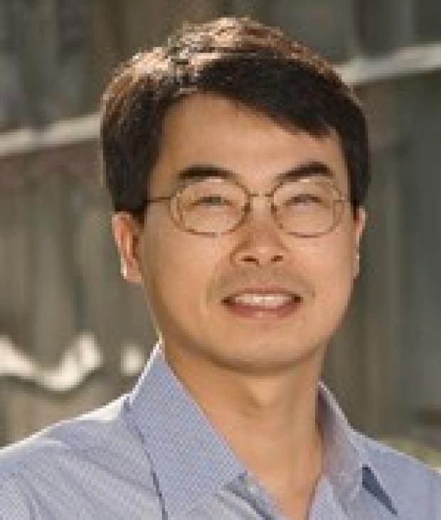 Joseph Wu, MD
