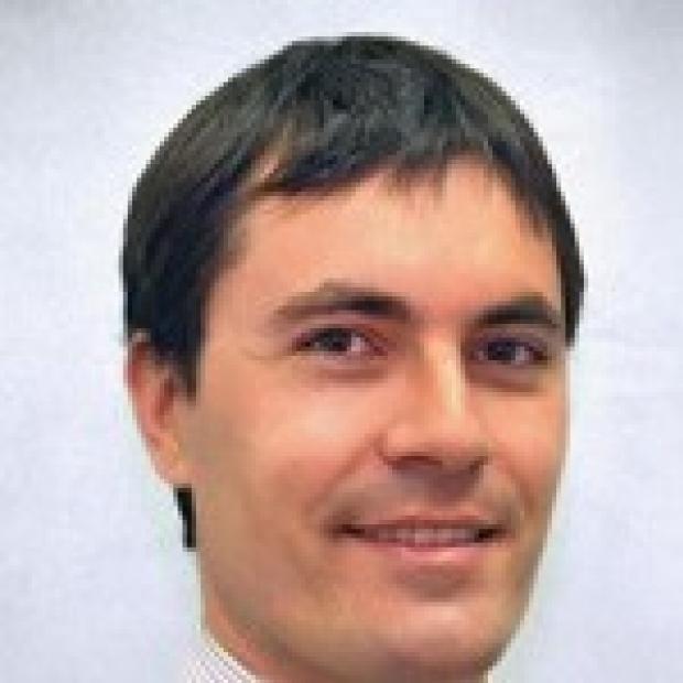 Guillem Pratx, PhD