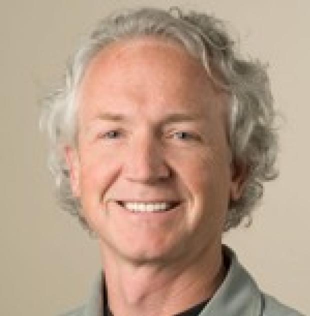 Michael Cherry, PhD
