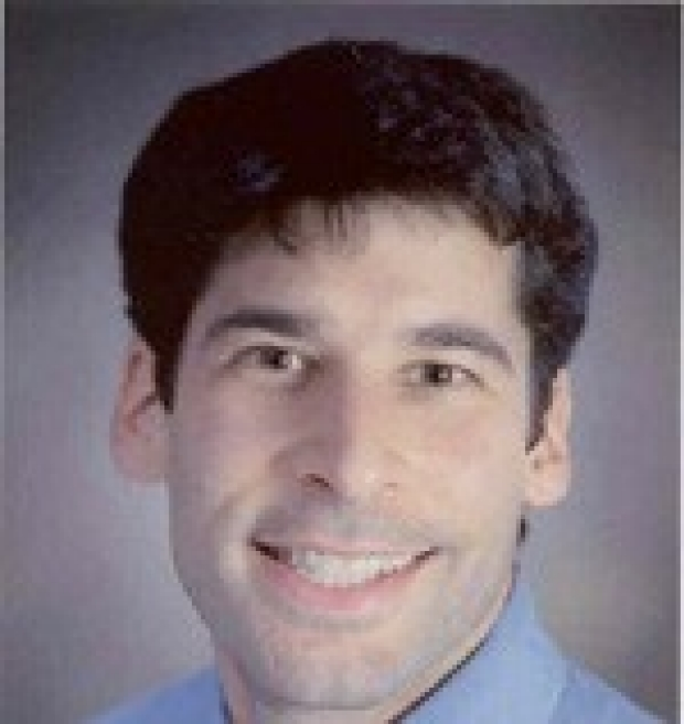 Craig Comiter, MD