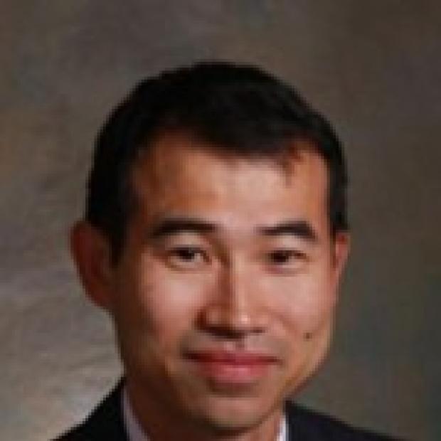 Henry Lee, MD