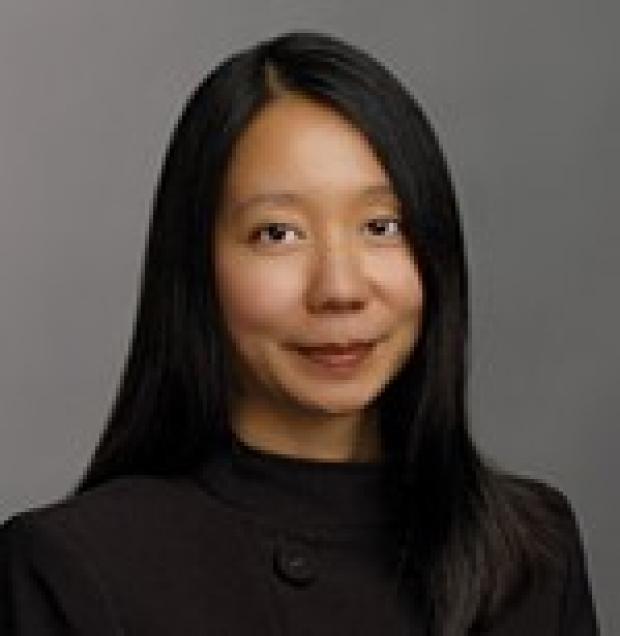 Irene Loe, MD