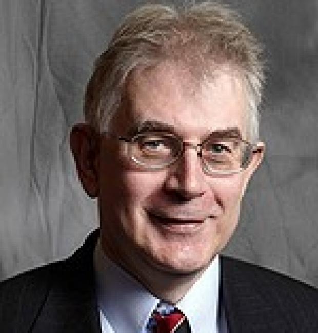 George Sledge, MD