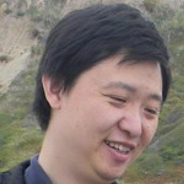 Lu Tian, PhD
