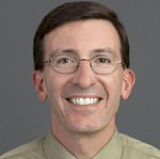Stephen Roth, MD, MPH