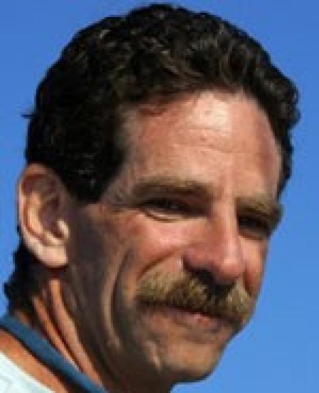 Jeffrey Axelrod, MD, PhD