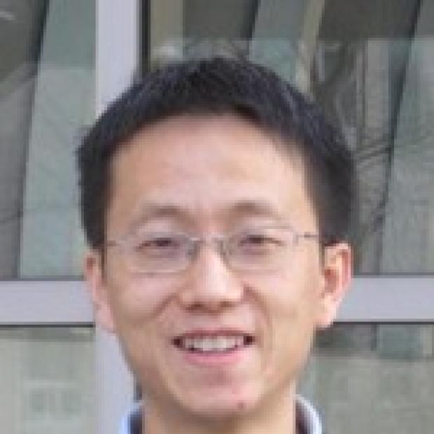 Liang Feng, PhD