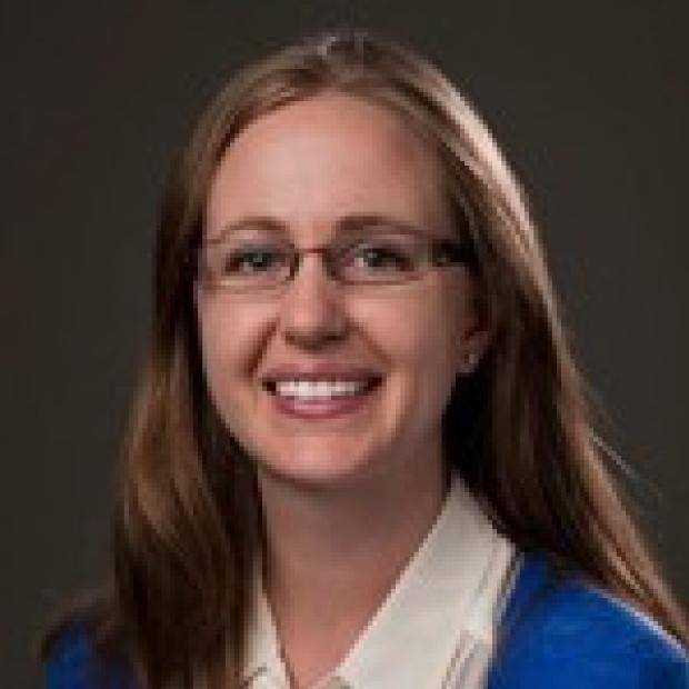 Lisa Giocomo, PhD