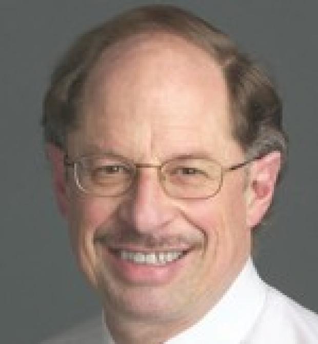 John Kerner, MD