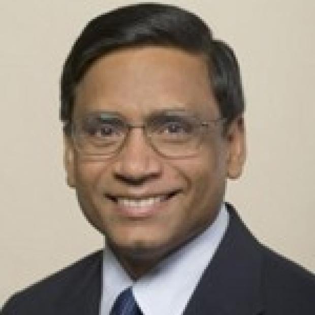 Nihar Nayak