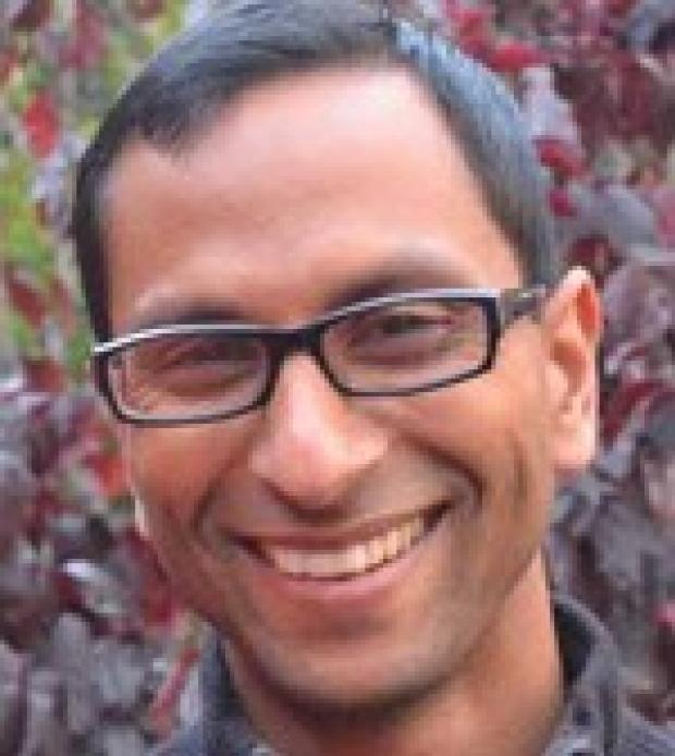 Sanjay Basu, MD, PhD