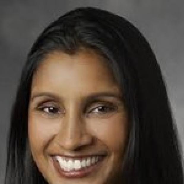 Anupama Narla, MD