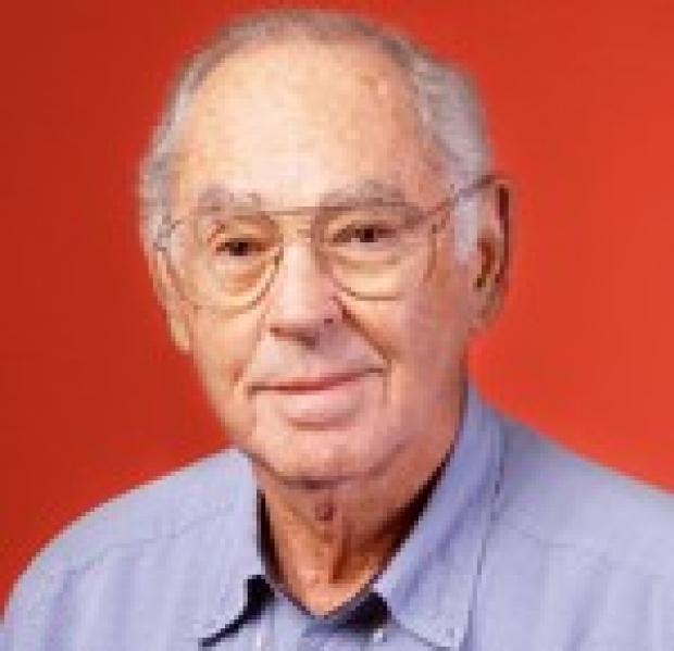 Stanley Schrier, MD