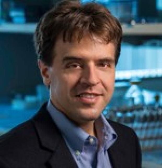 Karl Deisseroth, MD, PhD