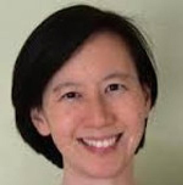 Jennifer Lee, MD, PhD