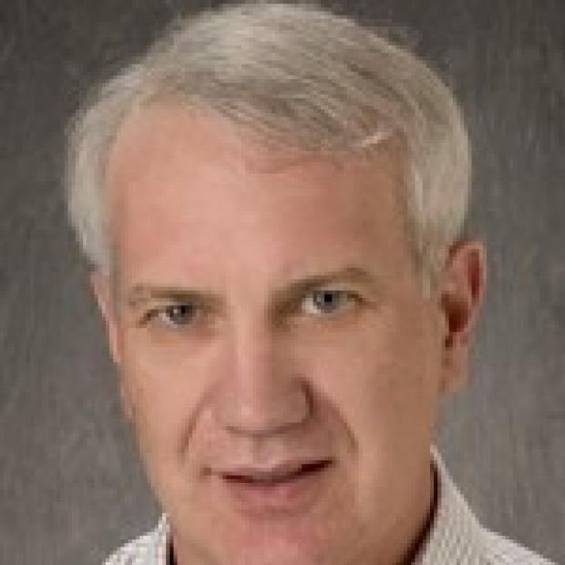 Ciaran Phibbs, PhD