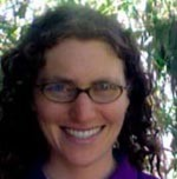 Julia Salzman, PhD