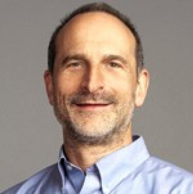 Seth Ammerman, MD