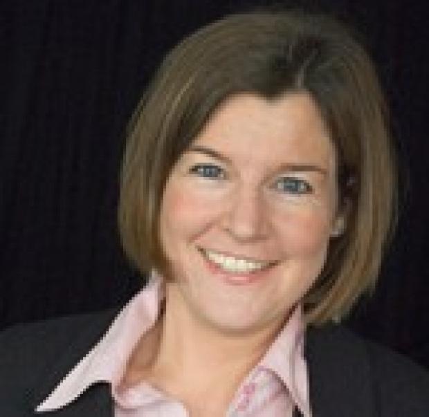 Juliane Winkelmann, MD