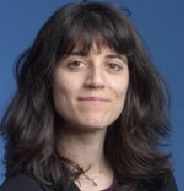 Debra Safer, MD