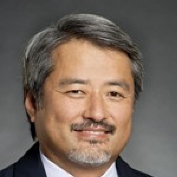 Jong Yoon, MD