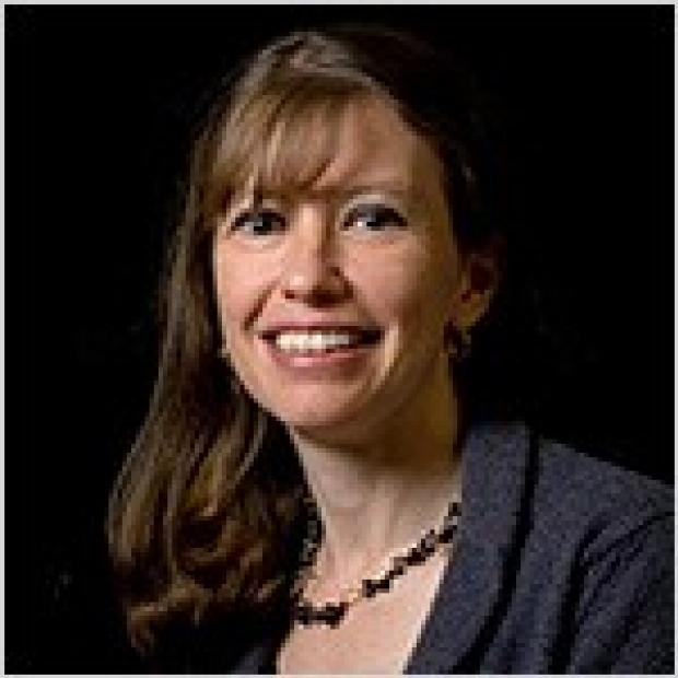 Laura Attardi, MD