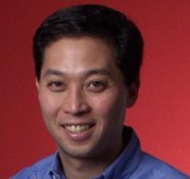 Albert Koong, MD