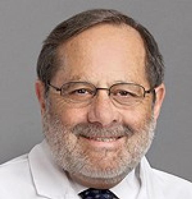 Maurice Druzin, MD