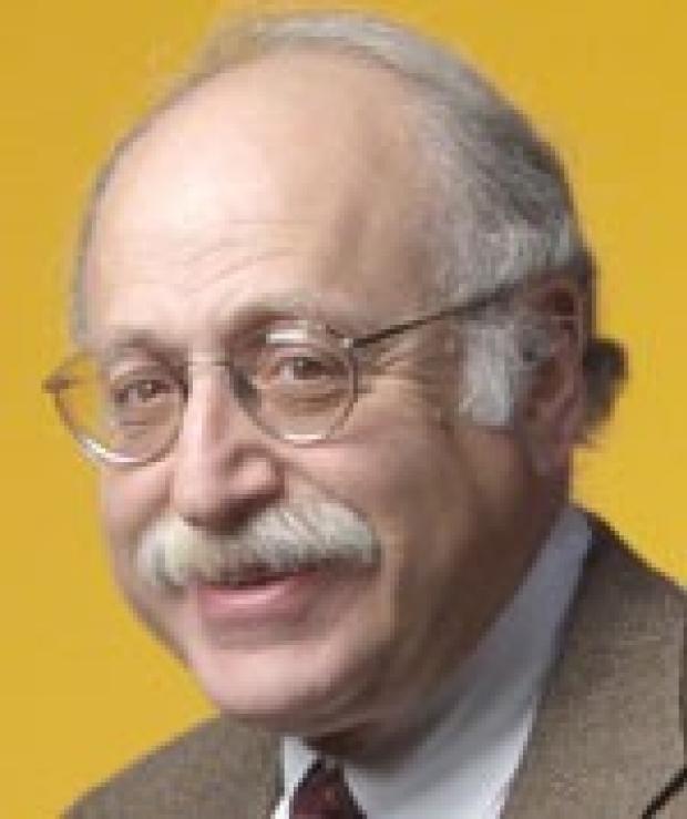 Alan Schatzberg, MD
