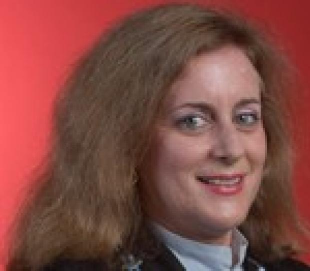 Barbara Sourkes, PhD
