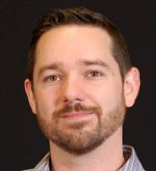 Sean Bendall