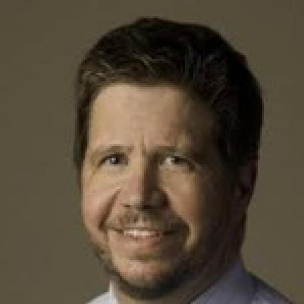 Steven Lindley, MD, PhD