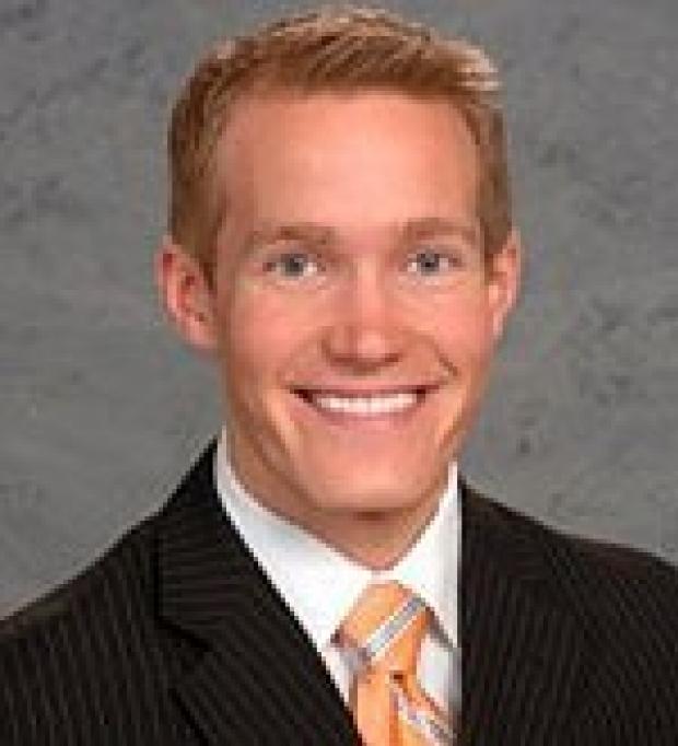 Brian Matesic