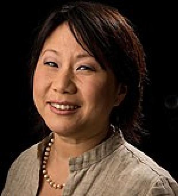 Jean Tang, MD, PhD