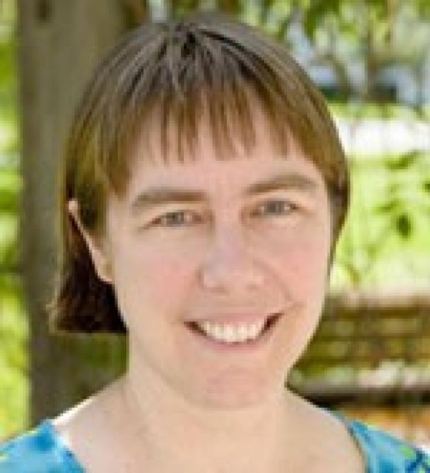 Susan Frayne