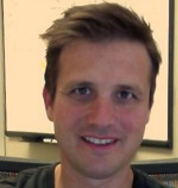 Matthew Bogyo, PhD