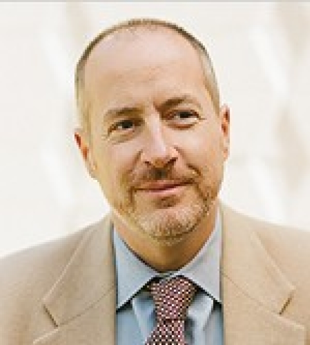 Keith Humphreys, PhD