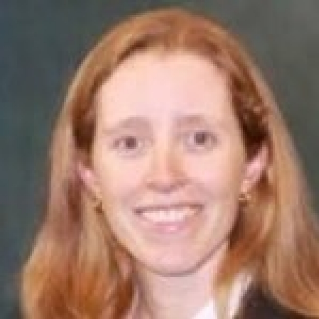 Lianne Kurina, PhD