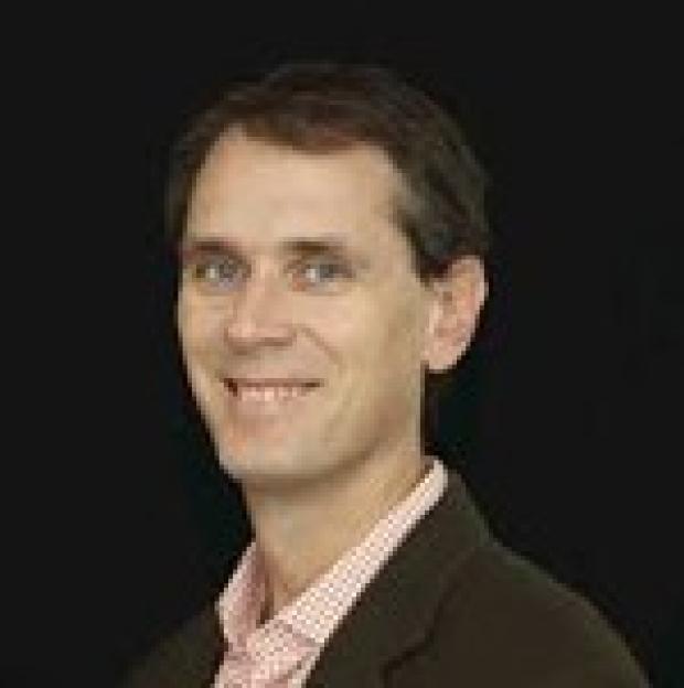 David Studdert, LLB, ScD, MPH