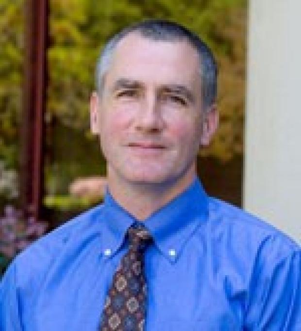 Michael Greicius