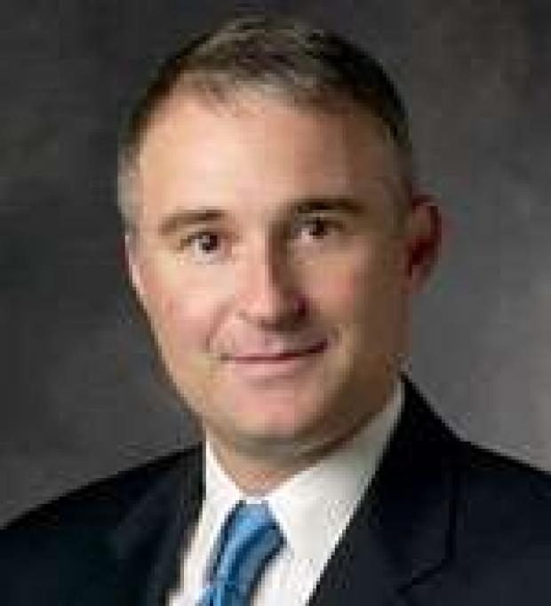 Darius Moshfeghi