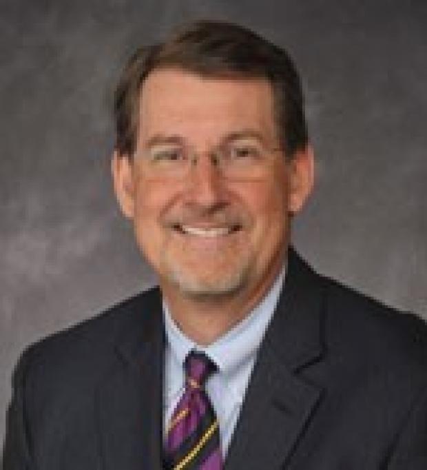 Dennis Lund